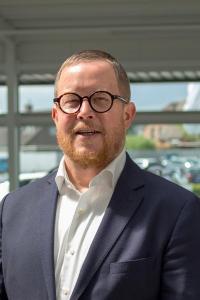 Philip Reitenbach